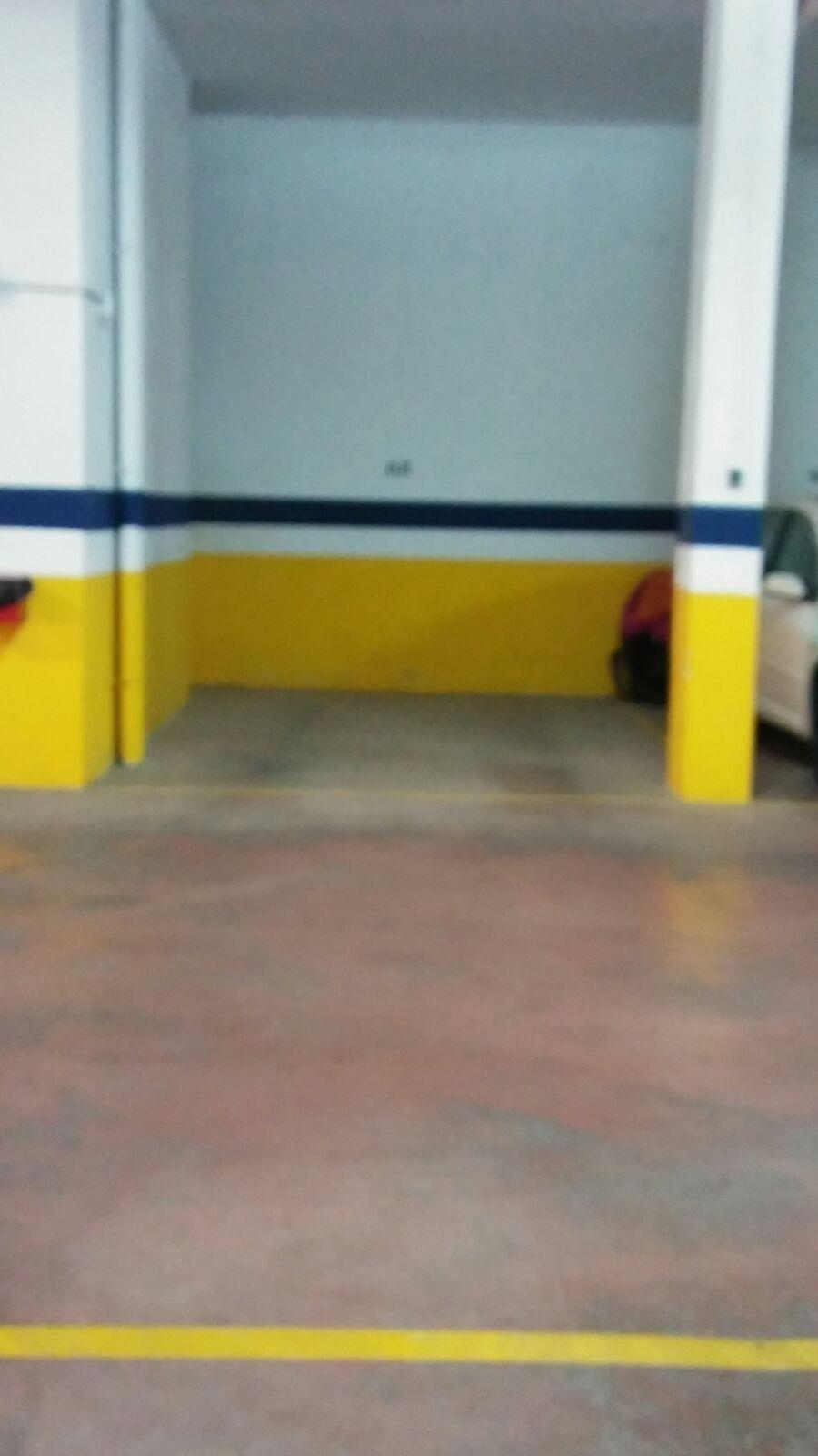 piso en alquiler en aguadulce almeria